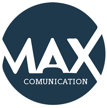 Max Comunication | Agenzia di marketing e Pubblicità